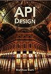 RESTful API Design: Best Practices in...