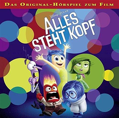 disney-pixar-alles-steht-kopf