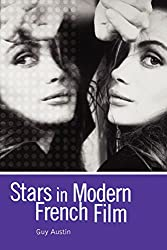 STARS IN MODERN FRENCH FILM (Arnold Publication)