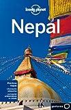 Nepal 3 (Guías de País Lonely Planet) [Idioma Inglés]
