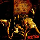 Slave to the grind (1991) [Vinyl LP]