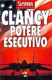 Scarica Libro Potere esecutivo (PDF,EPUB,MOBI) Online Italiano Gratis