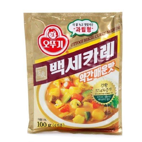 ottogi-bekse-curry-352-oz-medium-by-ottogi