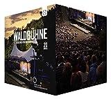 Waldbühne - 20 Konzerte von 1992 bis 2016 [20 DVDs]