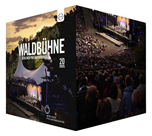 waldbuhne-20-konzerte-von-1992-bis-2016-20-dvds