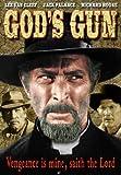 God's Gun (1976)