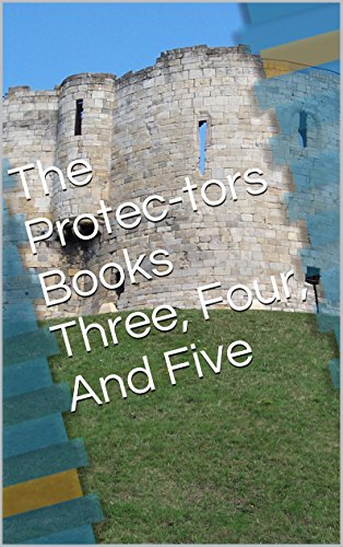 the-protec-tors-books-three-four-and-five-the-protectors-book-2