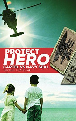 Protect Hero (English Edition) eBook: Gil Ortega: Amazon.es ...