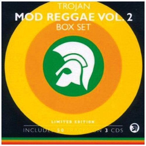 trojan-mod-reggae-vol-2-box-set