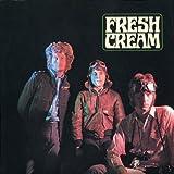 #9: Fresh Cream
