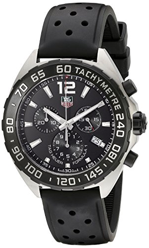 tag-heuer-caz1110ft8023