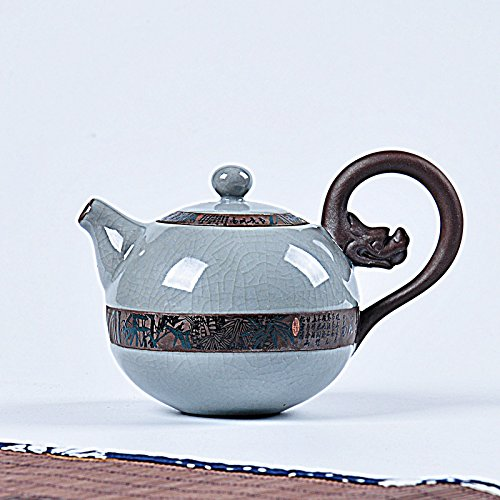 clg-fly-ceramic-pieces-ge-ware-tea-kungfu-tea-set-ethical-pot-queen-specialssingle-teapots