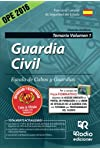 https://libros.plus/guardia-civil-escala-de-cabos-y-guardias-temario-volumen-1-edicion-2016/