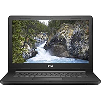 DELL VOSTRO 1550 NOTEBOOK 1702 WLANBLUETOOTH TELECHARGER PILOTE