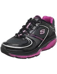 Skechers S2 Lite 12381 NVSL - Zapatillas de fitness para mujer