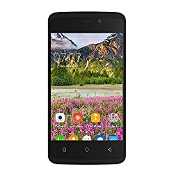ZOPO Color M4 (1GB RAM, 16GB)