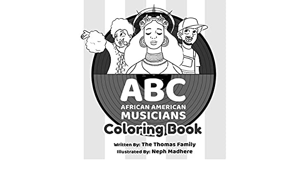 American dad coloring pages - timeless-miracle.com | 350x600