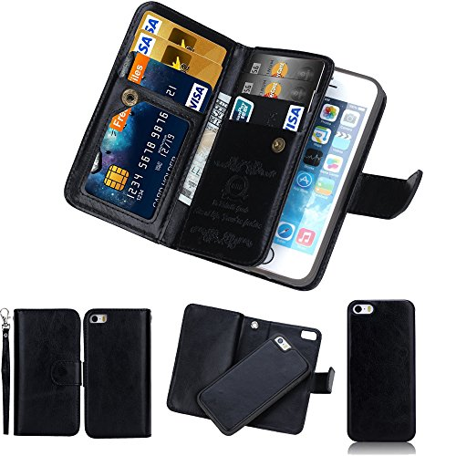 iphone-se-5s-5-caseiphone-se-detachable-wallet-casesoundmae-multi-function-2-in-1-magnetic-separable