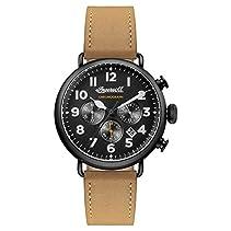 Ingersoll Herren-Armbanduhr I03502