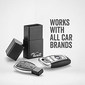 Alpha-Shield-Premium-Keyless-Go-Aluminium-Box-for-Car-Key-Holder-RFID-Blocking-Case-Car-Key-Safe-Box-Car-Keyless-Entry-Fob-Guard-Signal-Blocker-Faraday-Tin