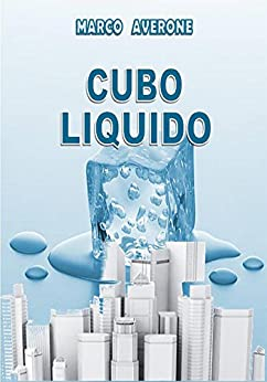 Cubo Liquido por Marco Averone Gratis