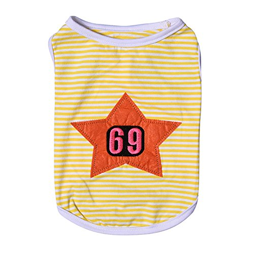 kasit-dog-cat-clothes-star69-striped-patterns-vests-for-dogs-cats-vest-t-shirts-dog-cat-pets-clothin