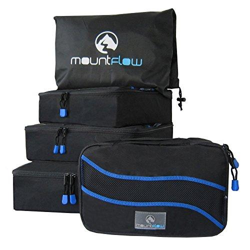 organizer-valigia-cubi-organizzatori-da-viaggio-set-di-4-borse-per-viaggiare-con-sacchetto-per-la-la