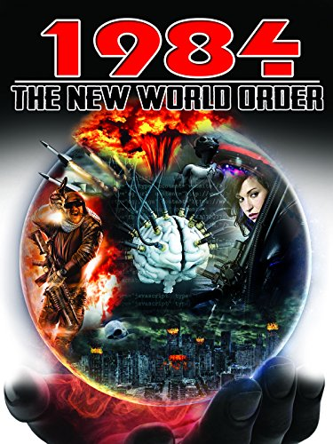 1984-the-new-world-order-ov