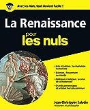 La Renaissance pour les Nuls