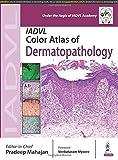 #10: Iadvl Color Atlas Of Dermatopathology