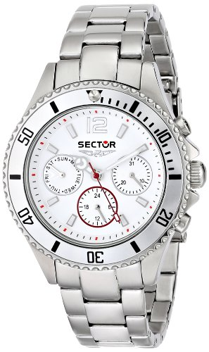 Sector No Limits 230 R3273661545 - Orologio da polso Donna