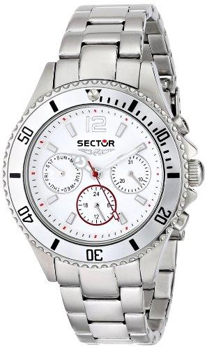 Sector No Limits 230 R3273661545 - Orologio da polso Donna