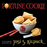 Best Cookie Books - Fortune Cookie Review