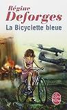 La bicyclette bleue, tome 1