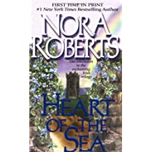 Heart of the Sea (Gallaghers of Ardmore Trilogy, Band 3)