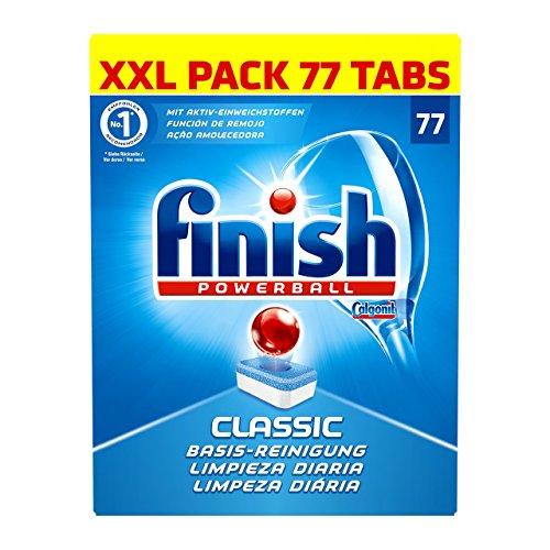 finish-classic-paquet-de-77-tablettes-pour-lave-vaisselle