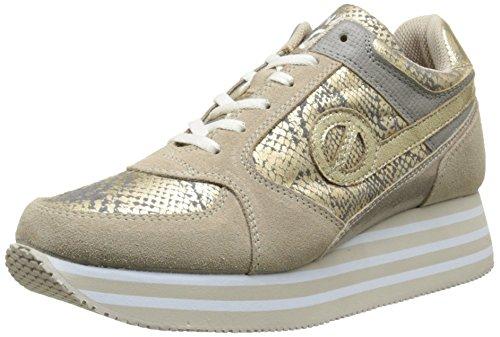no-name-damen-parko-sneaker-beige-beige-split-sphinx-ivory-gold-40-eu
