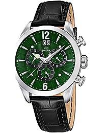 Jaguar Reloj de caballero J661/3