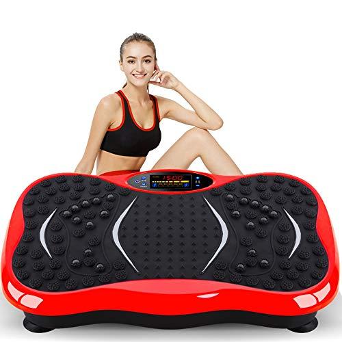 dispositivi vibranti per perdita di peso
