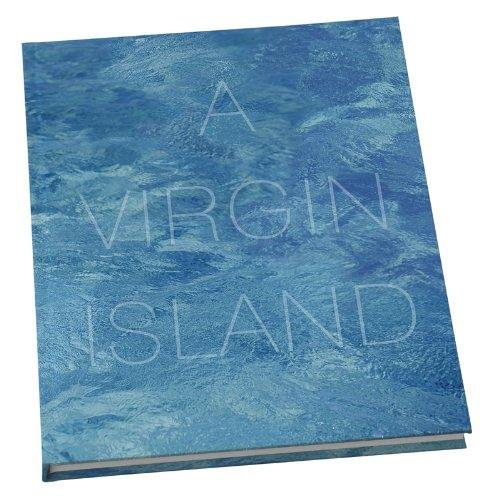 A Virgin Island - Virgin Islands