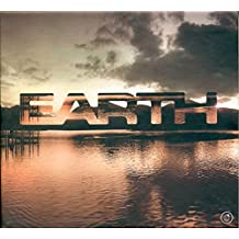 Earth Vol.5