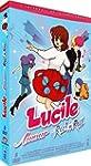 Lucile, amour et Rock'n'Roll - L'int�...