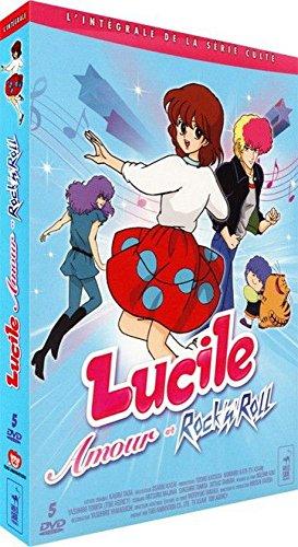 lucile-amour-et-rocknroll-lintgrale-de-la-srie-culte-dition-collector