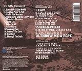 Eye To The Telescope [Gift Pack 2CD+DVD]