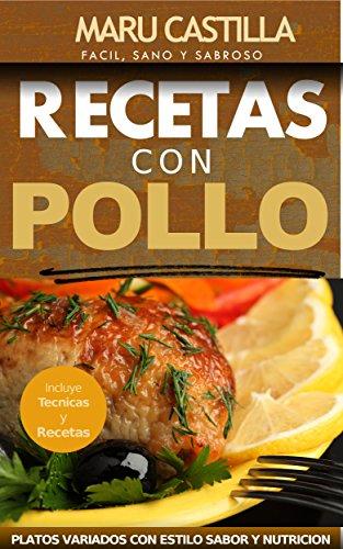 Pollo Gourmet - Consigue el Sabor Gourmet en tus Comidas Diarias: Descubre el Sabor Gourmet
