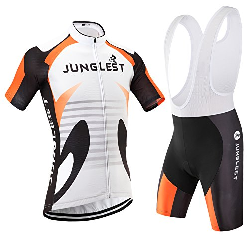 tiposetbretella-bianchi-tagliexl-calzamaglia-per-asciutto-pad-ciclismo-jerseys-prestazioni-cuscino-s