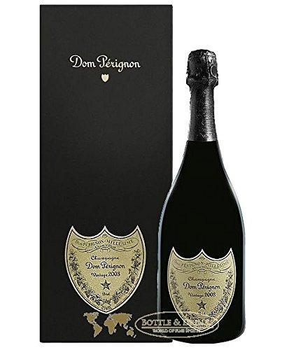 dom-perignon-champagner-vintage-2006-brut-150-liter-magnum