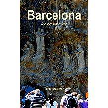 Barcelona: und ihre Gitarristen
