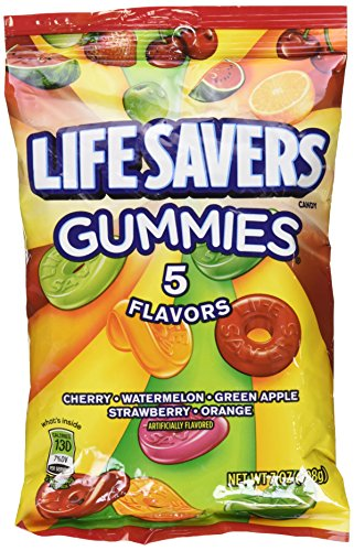 lifesavers-gummies-5-flavor-7-ounce-2-pack
