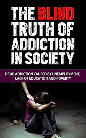 A discussion of drug abuse in society